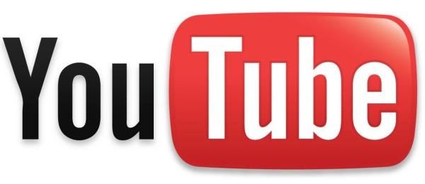 youtube logo1