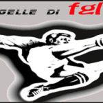 Foggia-Avellino 2-1:le pagelle