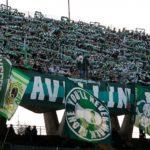 """Avellino, Ngawa: """"Dobbiamo fare risultato a Foggia"""""""