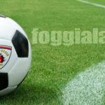 """Ag. Scaglia: """"Felice a Parma. Foggia? Club ambizioso"""""""