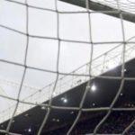 Serie B, classifica marcatori: Donnarumma continua a scalare posizioni