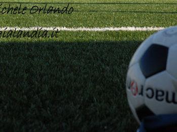 pallone2