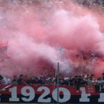 Pisa-Foggia, per i pugliesi a disposizione mille biglietti