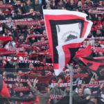 Foggia, una tifoseria inarrestabile: numeri da Serie A per i rossoneri
