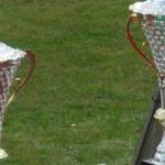 Coppa Italia Lega Pro: al via il Secondo Turno. Ecco le prime due qualificate