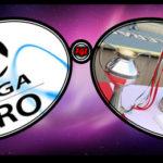 Coppa Italia Lega Pro, il 30/09 il tabellone. Tutte le squadre partecipanti
