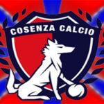 Cosenza-Foggia 0-0 fine primo tempo