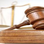 Giudice Sportivo: 2000 euro di multa per il Foggia Calcio
