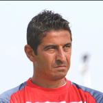 Juve Stabia, ufficiale: il nuovo tecnico è Pasquale Padalino