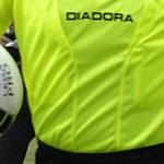 Serie B, il Giudice Sportivo: tre giornate a Gerbo