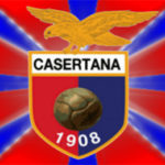 Foggia-Casertana 1-1: rossoneri ad un passo dal tracollo
