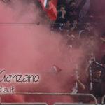 Cesena-Foggia, venduti oltre 2000 biglietti per il settore ospiti