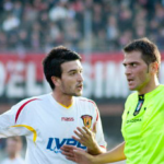 Giudice Sportivo: Mille euro di multa a Lecce e Juve Stabia. 1.500 per il Fondi