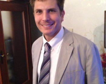 avvocatissimo Eugenio Gargiulo ok