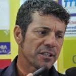 """Campilongo: """"Il Foggia senza De Zerbi e Iemmello ha perso tanto, Matera e Lecce un gradino sopra...."""""""