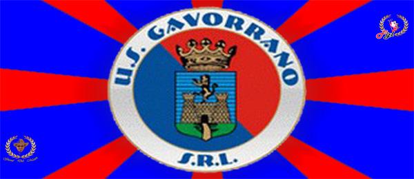 Gavorrano, Contro Il Livorno Sarà La Giornata Rossoblù