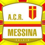 """Pozzebon: """"Da Messina ho ricevuto messaggi di morte ma ho fatto metà dei loro gol"""""""