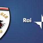 Girone C: posticipata Messina-Foggia. Ci sarà la diretta Tv