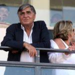 """Baiano ricorda Casillo: """"Per me speciale. Mi stimava e parlavamo in napoletano"""""""