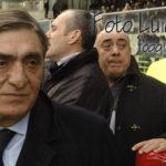 Follieri e quella società che lo accomuna con Pasquale Casillo