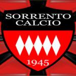Foggia-Sorrento: In vendita i tagliandi
