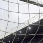 Serie D Girone H, classifica cannonieri: Patierno sale a quota 20