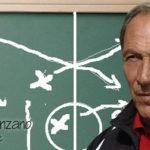 Foggia: contro la Juve Stabia bisogna vincere