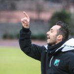 De Zerbi, addio a Foggia: nel futuro c'è l'Avellino