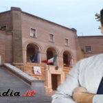 """Landella ringrazia De Zerbi e la squadra: """"Un sogno rimandato, non sfumato"""""""
