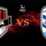 Lega Pro, tutte le gare del prossimo turno: ultimi 180′