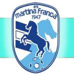 Viotti, `Il Foggia gioca miglior calcio in Lega Pro`