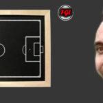 Playoff Lega Pro, Foggia Lecce probabili formazioni: Caturano dal 1′