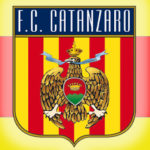 """Catanzaro, Tavares: """"A Foggia ce la metteremo tutta"""""""