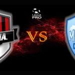 """Foggia-Matera, sfida al vertice in uno """"Zaccheria"""" sold out"""