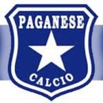 """Paganese, Grassadonia: """"Vittoria importante. Col Foggia sarà bello"""""""