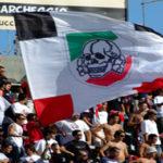 Indicazioni per i tifosi del Foggia a Pisa