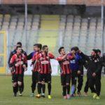 Foggia Calcio. Presentata la nuova Campagna Abbonamenti