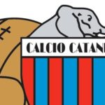Recupero Lega Pro, questa sera in campo Catania ed Unicusano Fondi