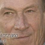 Calcio in lutto, morto uno dei pilastri del Foggia di Zeman