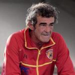 """Benevento, Auteri: """"Altri parlavano, noi abbiamo fatto risultati"""""""