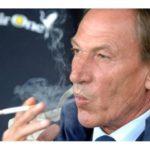 """Zeman: """"Foggia e Licata il mio Real Madrid. Troppo doping nel calcio"""""""