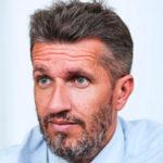 """Federbet, Baranca: """"Scommesse? In Serie B cambio di mentalità. In Lega Pro spero che la discrezione non diventi omertà"""""""