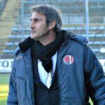 Salernitana, Gregucci nuovo allenatore. Lascia lo staff della Nazionale