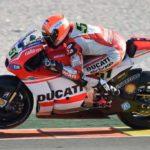 """E' super Pirro.""""Ducati-Foggia che grandi"""""""