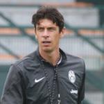 """Zanchetta:""""Il Foggia attaccherà ma il Lecce sa colpire"""""""