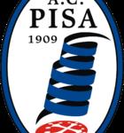Il primo round va al Pisa