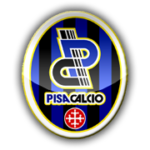 La Società Neroazzurra Risponde Al Foggia Calcio