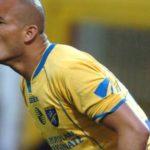 Foggia, nel mirino un portiere di Serie A