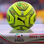 Girone C: il quadro dei play-off