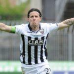 """Ascoli, Giaretta: """"Cacia ha manifestato l'intenzione di restare"""""""